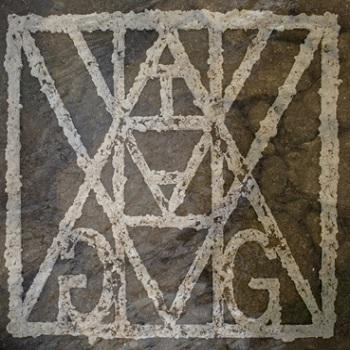 Haggatha - IV