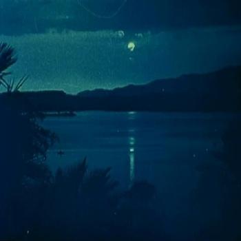 Gal Gracen - Blue Hearts In Exile