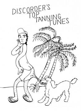 illustration by Gina MacKay