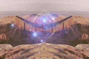 cosmic2-CREDIT-PHOTO-to-Plastika-960x640