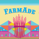 farmade-vs23_grande