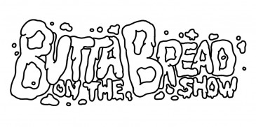 lettering by Justin Longoz
