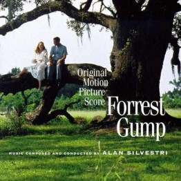 Forrest Gump OST