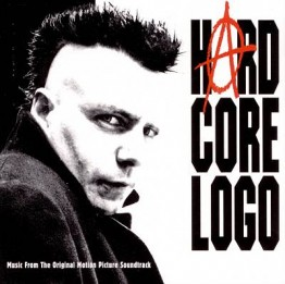 Hard Core Logo OST