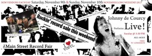vinyl-record-fair-rocking-record-sale-november-2013-vancouver