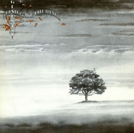 Wind and Wuthering (Genesis)