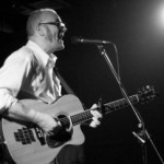 Mike Doughty | | photo by Dan Rocque