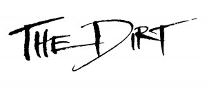 The-Dirt-lettering-by-Jonathan-Dy