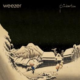 Pinkerton (Weezer)