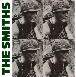 Meat is Murder (The Smiths)