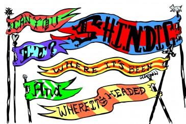 illustration by Rob Ondzik