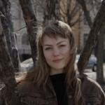 AngelOlsen_bySabrinaRush