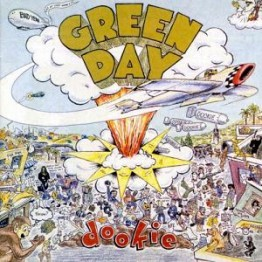 Dookie (Green Day)