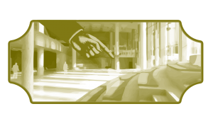 fundrive-hand