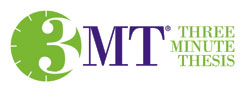 3MT-Three-Minute-Thesis-2013