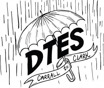 Discorder_DTES
