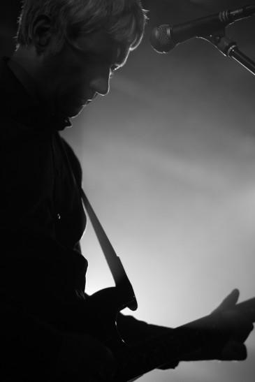 Loop    photo by Shane Burzynski