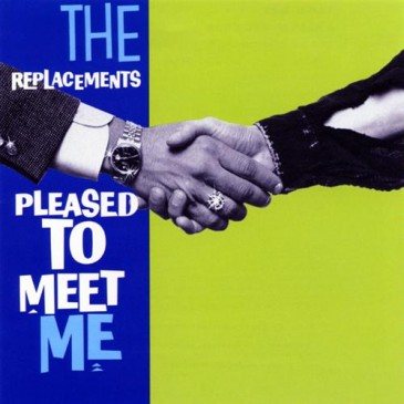 The-Replacements-Pleased-To-Meet-Me