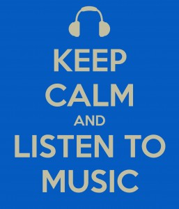 keep-calm-and-listen-to-music-605