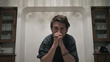 Sam Tudor || photo by Merilin Paart
