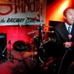 benlai_shindig2008