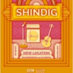 shindig-final-low-res