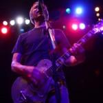 Mudhoney    Photo by Shane Burzynski