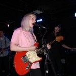 Alvvways || photo by Anita Binder