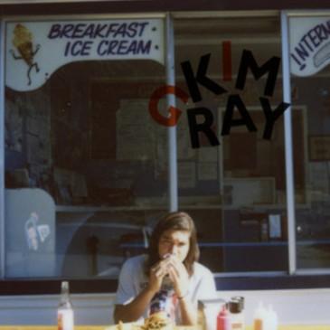 Kim_Greay