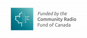 CRFC_Logo_FUNDED