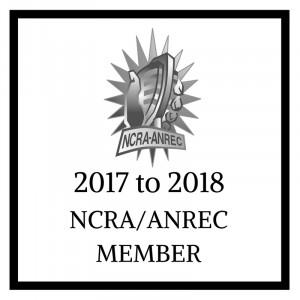 NCRA20172018MEMBERV2WEBSITEBANNER