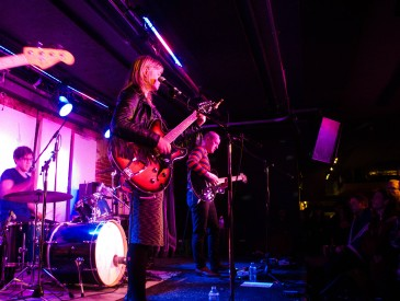 The_Vaselines_by_Lauren_Ray