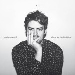 ryan_hemsworth