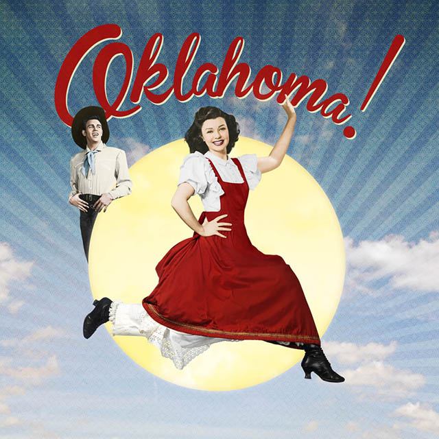 Oklahoma_poster-web