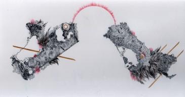 Illustration by Natasha Broad