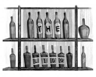 linrachel.The Lido