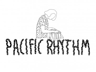 pacificrhythmspotillo2