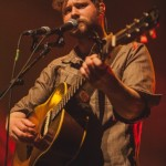 Dan Mangan || by Brandon Lal