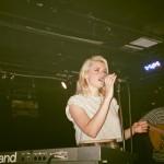 TOPS_by_Lauren_Ray