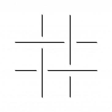 genero logo