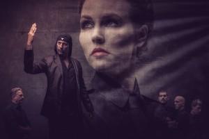 Laibach_LukaKase_001_Low-2