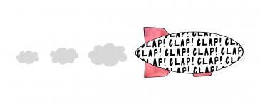 chowden_blimp_flat