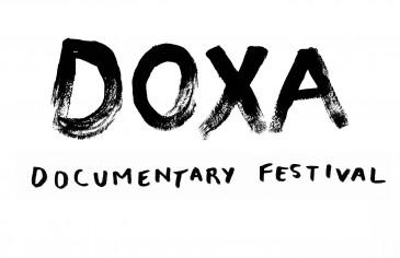 doxa4