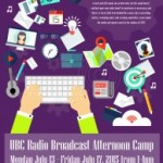 CiTR-camp-poster-final