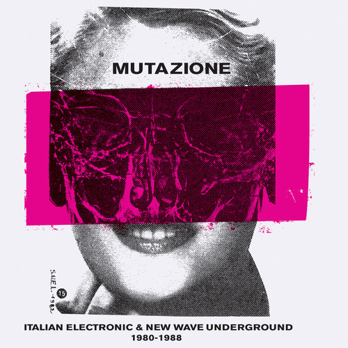 Mutazione-Alessio-Natalizia-WALLS-Strut-Records