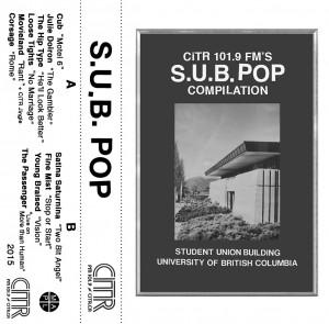 SUB POP TAPE COVER (1)
