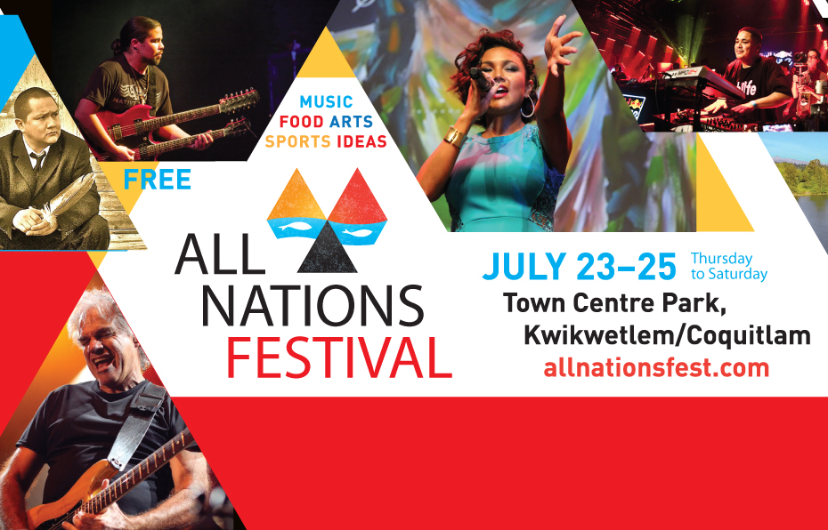 allnationsfest