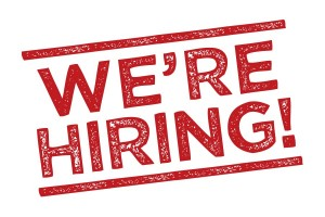 hiring-300x200