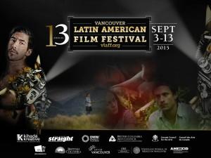 latinfilmfest