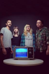 Discorder tv ugly - Kostantin Prodanovic